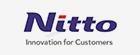 NITTO/日东