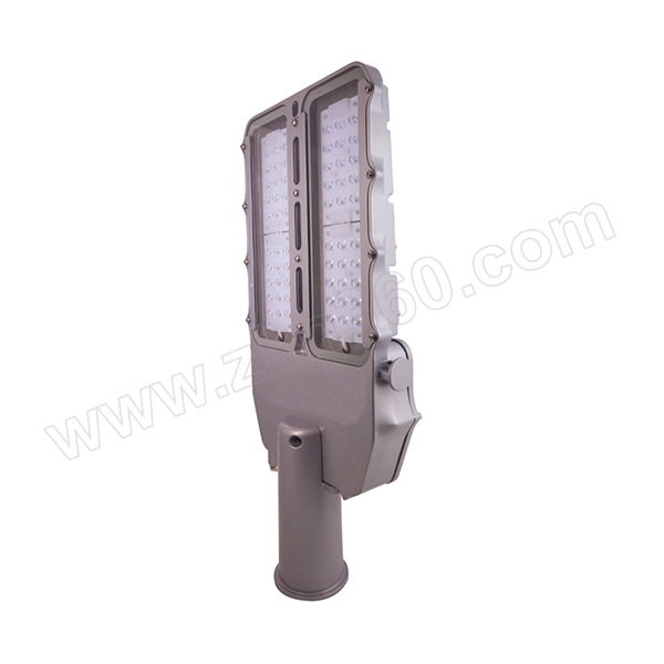 JQZM/晶全照明 LED道路灯 BJQ9615 AC85~265V 200W 22000lm 5000~6500K 1台