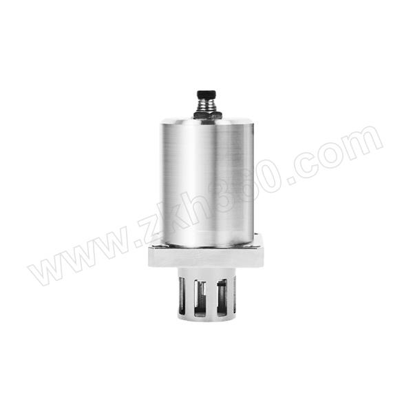 GC/国产 油品特性四合一传感器 ZOHVS-04 压电谐振MEMS元件 四参数 1台