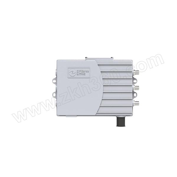 ZETA/纵行科技 ZETA无线网关(工业版) APZT-IN01 1台