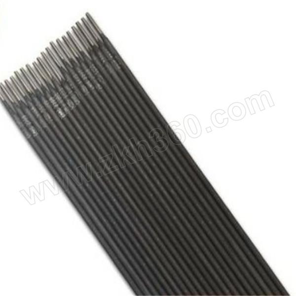 SUJIANG/苏江 镍基焊条镍基合金焊条 ENiCrMo-3(Ni625) 3.2mm 5kg 1盒