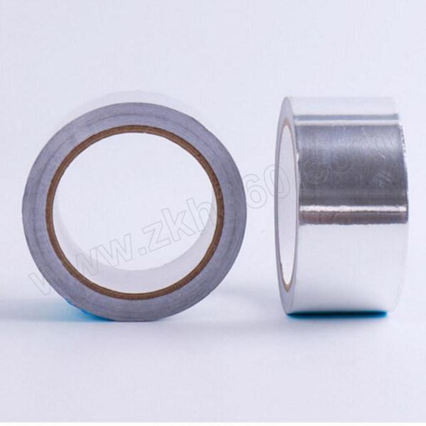 BAOPINFANG/寶品坊 铝箔胶带 LBJD06 0.06mm×4.8cm×20m 1卷
